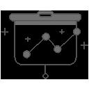 1470399662 Marketing - 电信级资费计算域 |天源股份 – 产业互联网推动者!