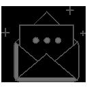 1470399667 Newsletter - 电信级资费计算域 |天源股份 – 产业互联网推动者!