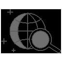 1470399671 SEO - 电信级资费计算域 |天源股份 – 产业互联网推动者!