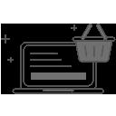 1470399715 E Commerce - 电信级资费计算域 |天源股份 – 产业互联网推动者!