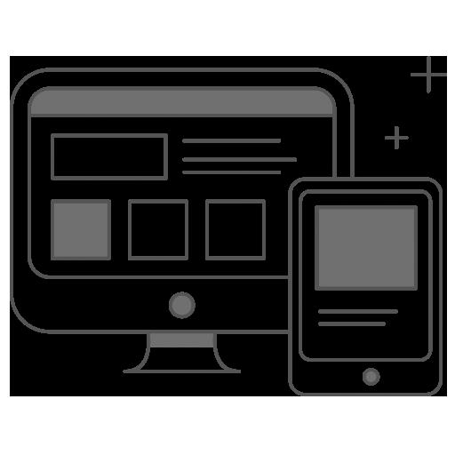 1470399594 Web Design - 电信级资费计算域 |天源股份 – 产业互联网推动者!